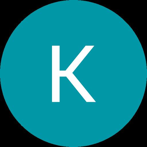 Keaton K