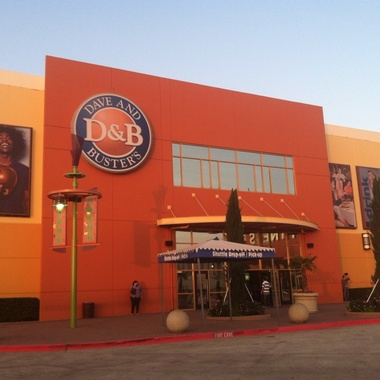 dave buster s reviews restaurants at 7620 katy fwy 100 houston tx rh reviews birdeye com dave and busters houston menu dave and busters houston tx