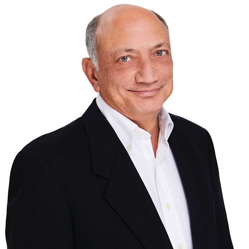 Eddie Karam