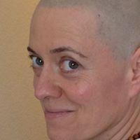 Marta Dabis review for NeuroFitness Wellness Center