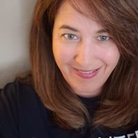Kimberly Franklin review for Office Evolution - Peoria, AZ
