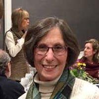 Debra Nyman Hirsch
