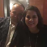 Diana Flores review for Nova Aesthetics