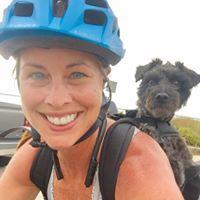 Sharon Whittier review for Kathleen J. Keating, DDS
