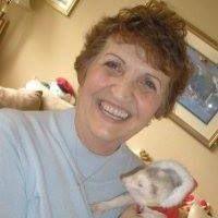 Sue Clink review for Aspen Dental