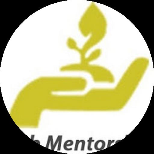 Web Mentorship