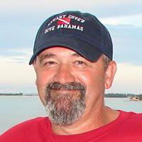 Nick Sanders review for Hanover Road Dental Health