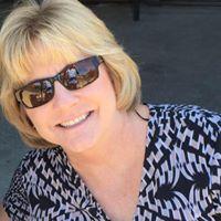 Patricia Zavanelli review for Civic Feline Clinic
