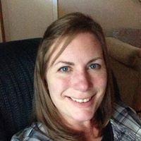 Julie Thornburg Murray review for Dahlquist Realtors