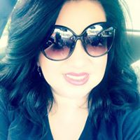 Raylyne A. Lujan review for Adventure Dental, Vision, Ortho