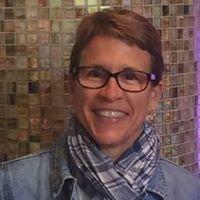 Jill Lori Holt review for Pompano Pet Lodge