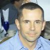 Rob Darby review for Orlando Diaz (NMLS #238849)