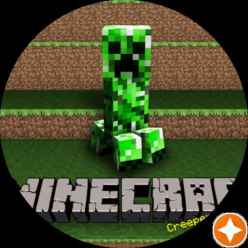 Minecraft moder