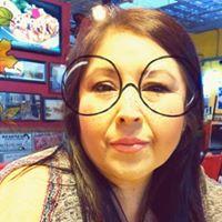 Romie Mendoza Rivera