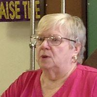 Donna Schaffer review for Aspen Dental