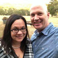 Elena Stout Wells review for 3 Men Movers - San Antonio