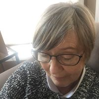 Noreen Bell review for Eyeland Optometry
