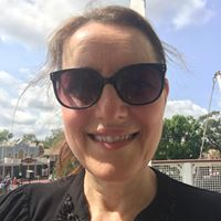 Lisa Caparella review for Hanover Road Dental Health