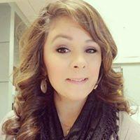 Melissa Murray Cruz review for MedPost Urgent Care