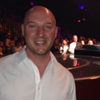 Erik Harebo review for Heiling Dwyer Fernandes