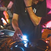 Dustin Van Kleeck