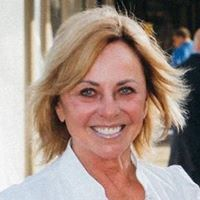 Suzy Honigman review for Advanced Cosmetic Dentistry - Paul Peterson, DDS