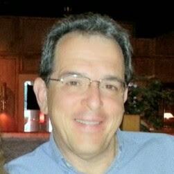 Daniel Pransky