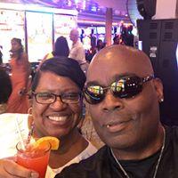 Lucius Maurice Johnson Sr. review for Orange Blossom Auto Glass