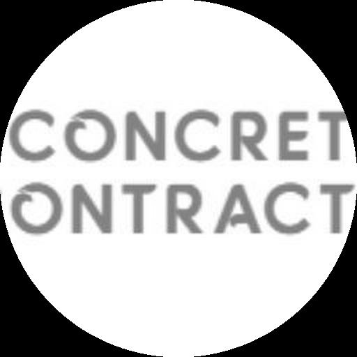 Pro Concrete Contractors San Antonio,Tx