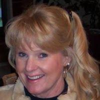 Lynn Pine Phillips