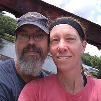 Jodi Lu Dube review for Craniofacial Pain & Dental Sleep Center of Georgia