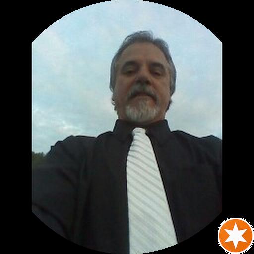 Pat Fabish avatar