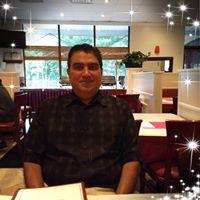 Narayan Prabhu review for Hamilton Dental Associates