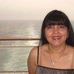 Kiran Saxena review for Hamilton Dental Associates