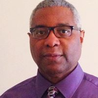 Edward Williams review for Office Evolution - Tysons Corner, VA