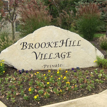 Brookehill Village Condominium Assoc.