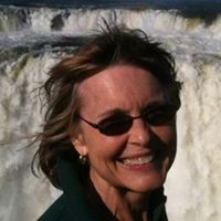 Karen Newsom review for Tom James Company
