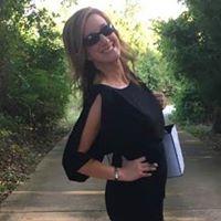 Anita Gonsler Kissee review for Lisa Birdsong Group