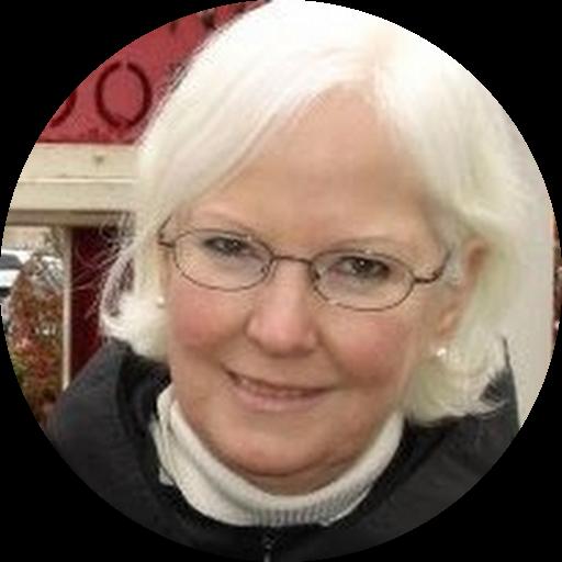 Anne Morrison Christian