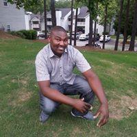 David Mburu review for Cahaba Dermatology Skin Health Center, LLC