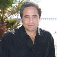 Rick Sciascia review for Cal Auctions