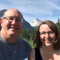 Rick Frederickson review for Beers Family Dental: Adam R Beers DDS