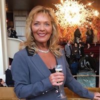 Jean Cannon-Drivas review for The Roberts Family Law Firm