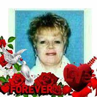 Deborah Lynn Allton