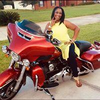Katrina Simmons Brown review for BrandRep Inc