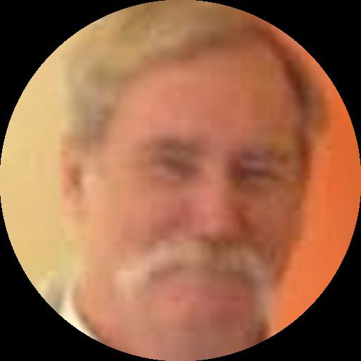 Tom Raycroft
