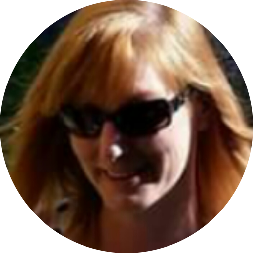 Stacey Eberle