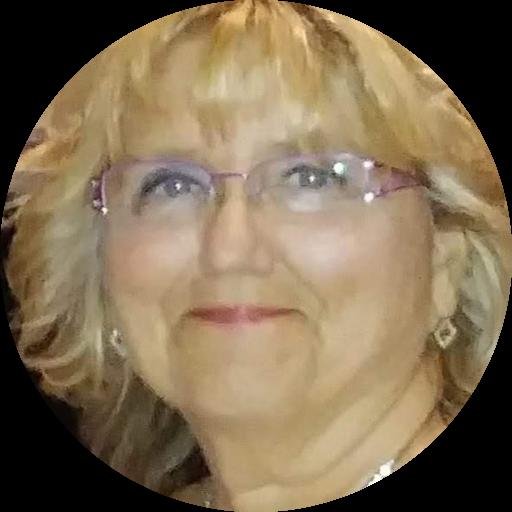 Debi Judd