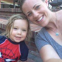 Cait Martinez review for Durham Pediatric Dentistry & Orthodontics