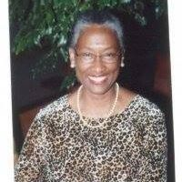 Marion Haynes review for Park Place Funding and Real Estate Services